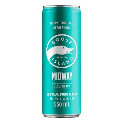 Goose Island Midway 350ml