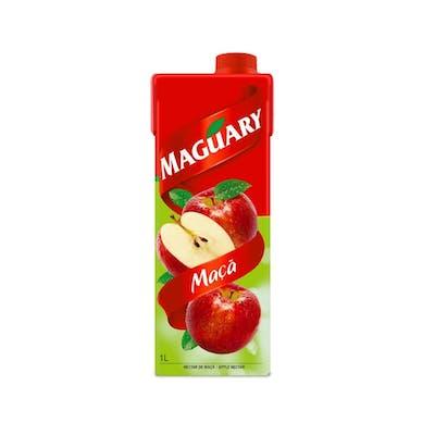 Suco De Maçã Maguary 1L