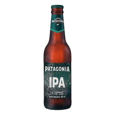 Patagonia Session IPA 355ml