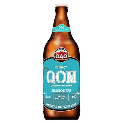 040 QOM 600ml