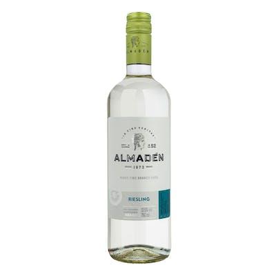 Vinho Branco Riesling Almadén by Miolo 750ml