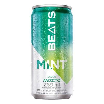 Beats Mint 269ml