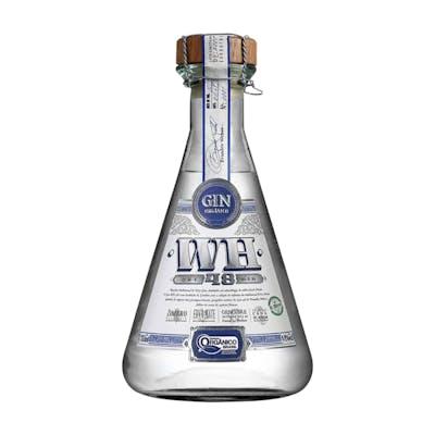 Gin WH48 Dry 750ml