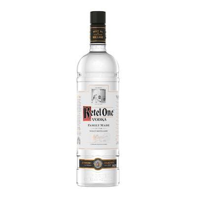 Vodka Ketel One 1L