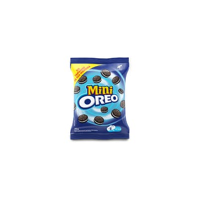 Biscoito Mini Oreo 35g