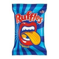 Ruffles Original 96g