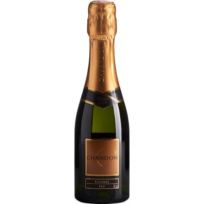 Espumante Chandon Brut Baby 187ml