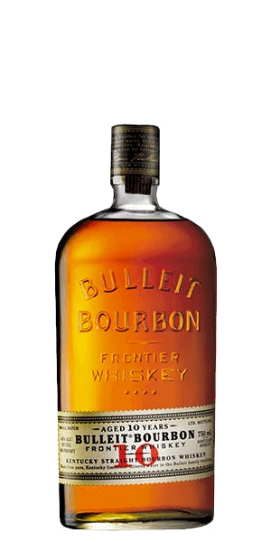 Whisky Bulleit 750ml
