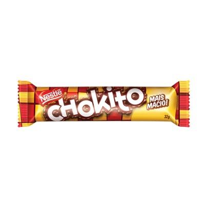 Chocolate Chokito Nestlê 32g