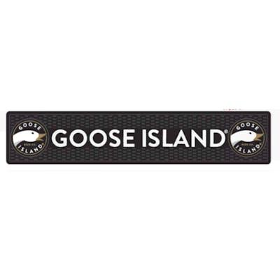 Barmat Goose Island - Unidade