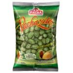 Amendoim Pachazitos Salsa e Cebola 500g