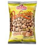 Amendoim Pachazitos Japonês 500g