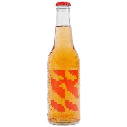 Bebida Sui Frutas Vermelhas com Hibisco 275ml