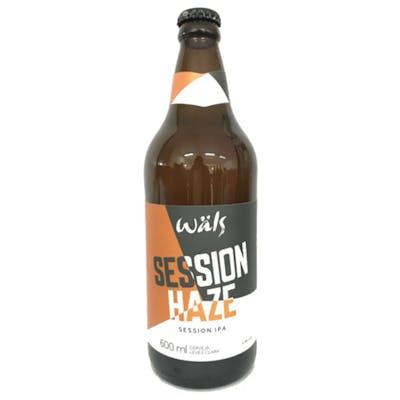 Wäls Sessions Haze 600ml