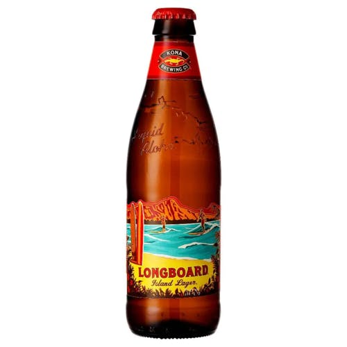 Kona Longboard 355ml