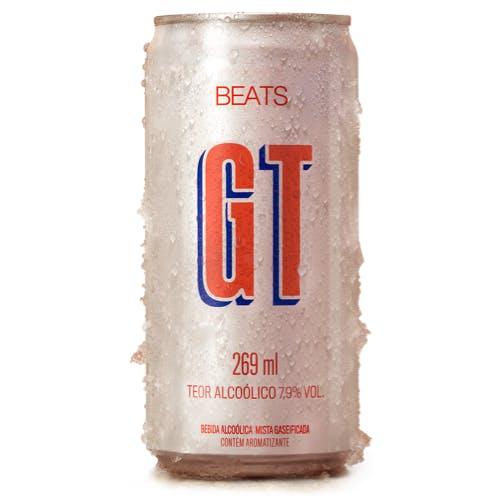 Beats GT 269ml