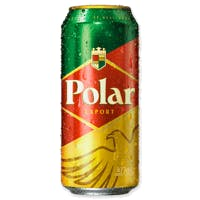 Polar Export 473ml