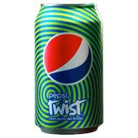 Pepsi Twist 350ml