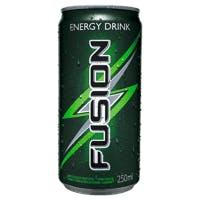 Fusion 250ml