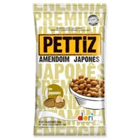 Amendoim Japonês Pettiz Dori 500g