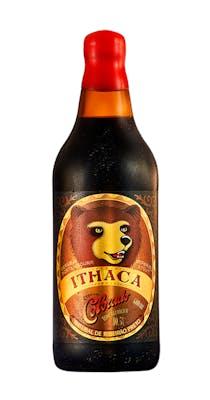 Colorado Ithaca 600ml