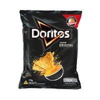 Doritos Original 200g