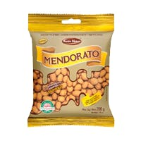 Amendoim Japonês Mendorato 200g