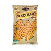 Amendoim Japonês Mendorato 500g