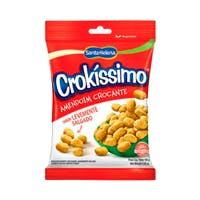 Amendoim Crocante Crokíssimo 150g