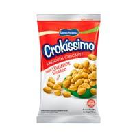Amendoim Crocante Crokíssimo 500g
