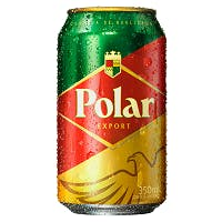 Polar Export 350ml