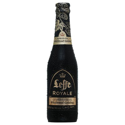 Leffe Royale 330ml
